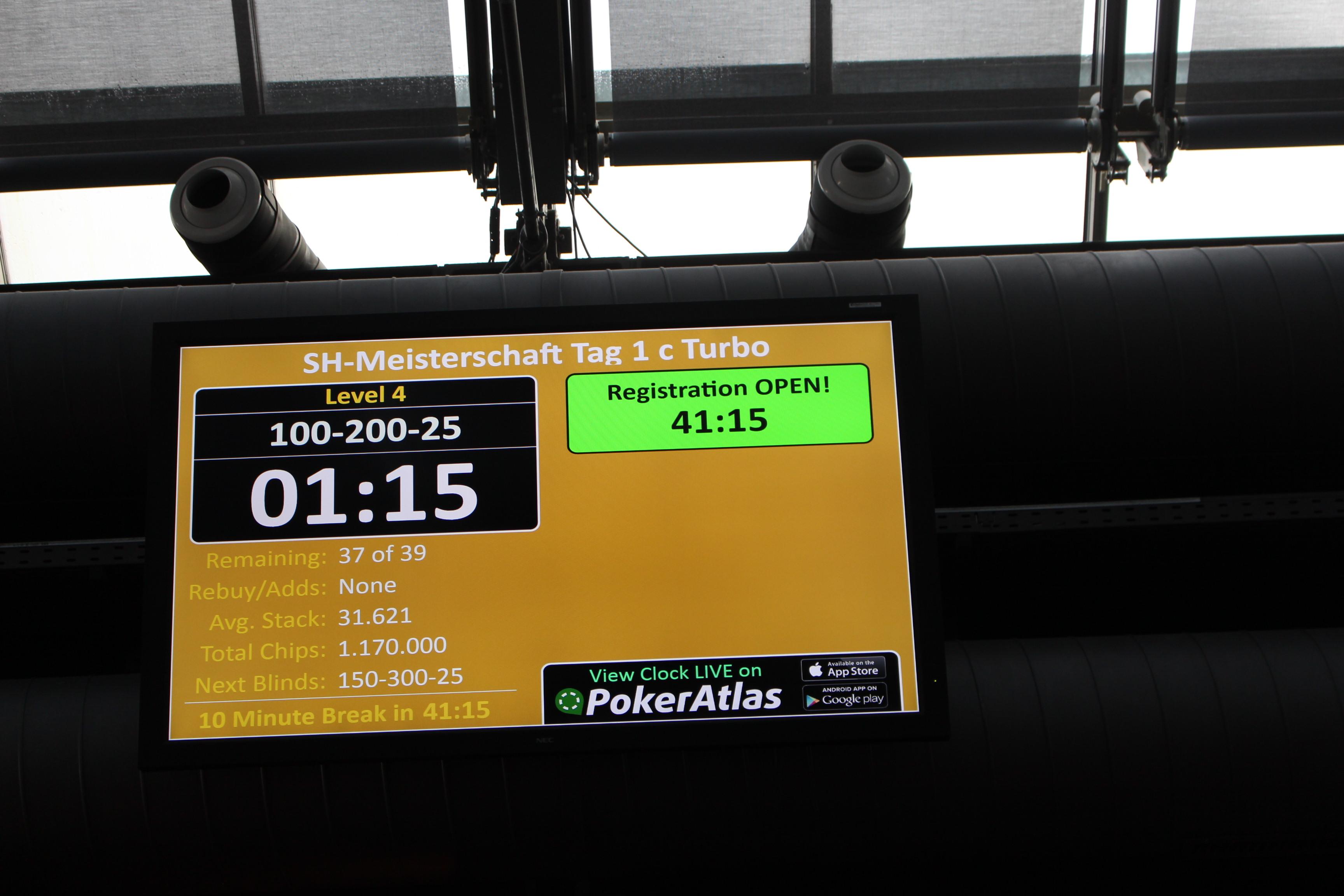 Schenefeld_tag1c_Clock