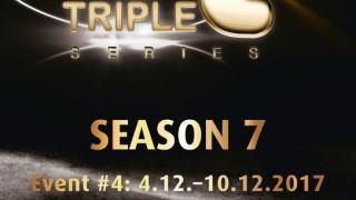 Triple A Series