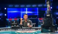 WPT-Borgata-Poker-OPen-Guo-Liang-Chen