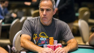 WPT-Borgata-Poker-Open-Cliff-Josephy-1