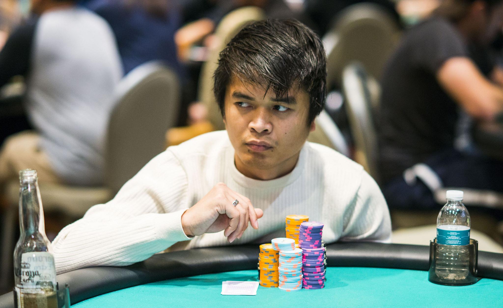 WPT-Borgata-Poker-Open-Trung-Pham