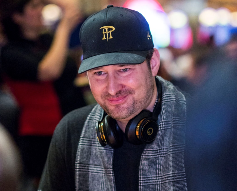 WPT-Raw-Deal-Phil-Hellmuth