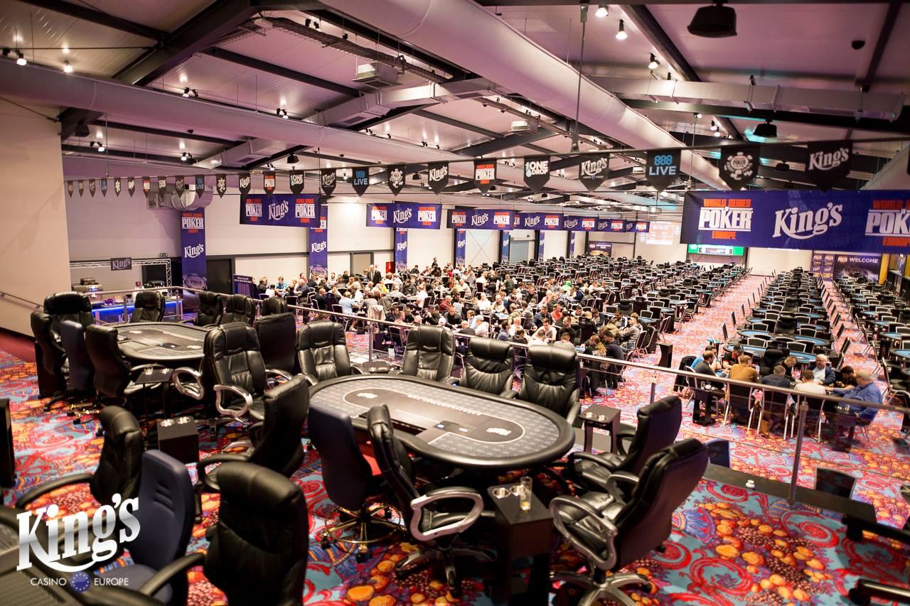 �грать онлайн бесплатно азартные игры игровые автоматы