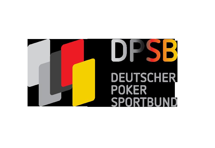 dpsb_logo_01_whitebackground