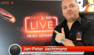 partypoker Live News Germany
