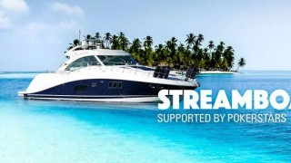 set-sail-on-the-streamboat2-with-bill-perkins-friends