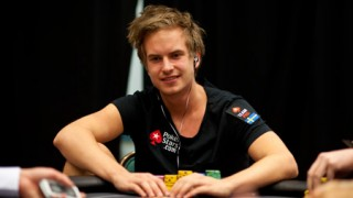 2012 PCA_100K Super High Roller_Day 1