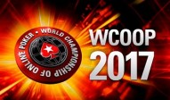 wcoop-pokerstars-2017-logo-thumb-420x217-324390