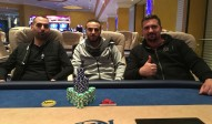 winner Mega Stack Turbo 05-09-2017