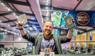 winner SML Deepstack 04-09-2017