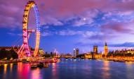 888live london1-1505397730804_tcm1488-374648