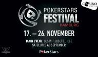 Casino_Schenefeld_PS_Festival_1920x1080px_v01_RZ-ab1013a1