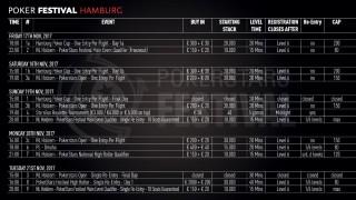 Casino_Schenefeld_PS_Festival_1920x1080px_v02_RZ_Scedule-1622643d