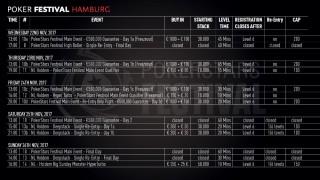 Casino_Schenefeld_PS_Festival_1920x1080px_v02_RZ_Scedule2-3811bf12