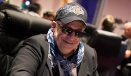 Chipleader Patrick Schuhl (FRA)