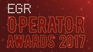 EGR-Operator-Awards-2017-Logo-700x467