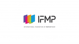 IFMP_Logo_weiss
