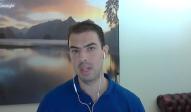 JNandez_PLO_Strategy