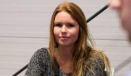 Jamila von Perger (GER)