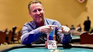 Joe Gotlieb: Vom Ladenbetreiber zum Pokerprofi