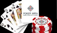 Mira_Poker