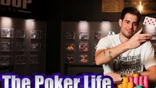 PokerLifePodcast_Schulman