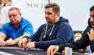 Sergey Lavrikov_PSF_Sochi_ME1a