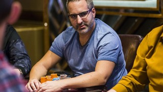 WPT-Maryland-Matt-Glantz
