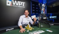 WPT-bestbet-Bounty-Scramble-Paul-Petraglia