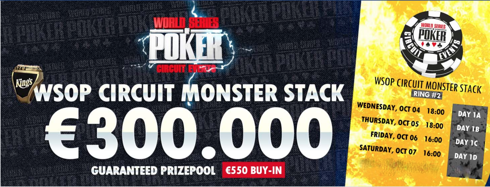 WSOPC_MonsterStack_banner