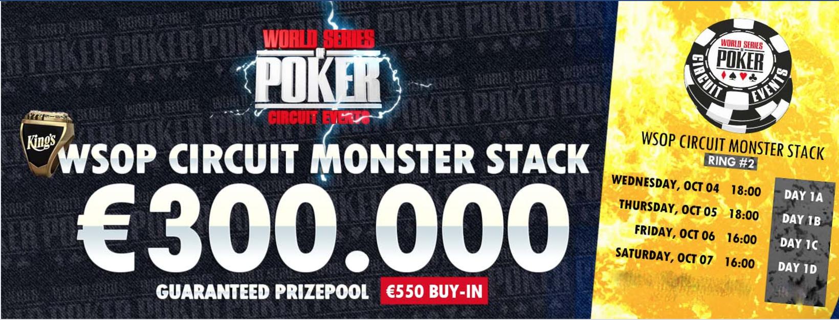 WSOPC_MonsterStack_banner