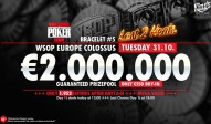 WSOPE_Colossus_2Heats