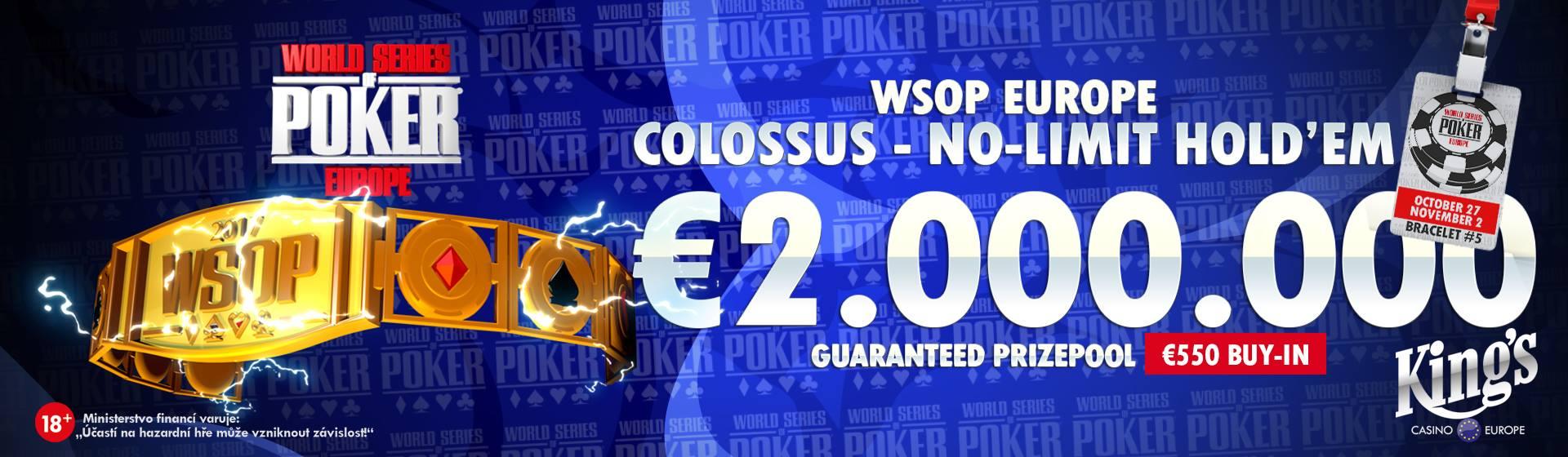 WSOPE_Colossus_Banner