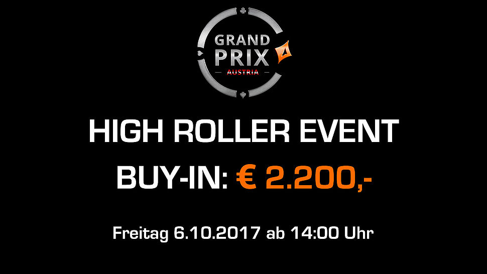 csm_PP_GP_High_Roller_Event_657a7cf0c1
