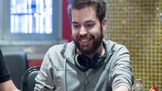 dominik_nitsche_day3_acop_lead