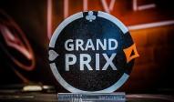 partypoker Grand Prix Austria Trophy