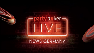 partypoker_News_Germany
