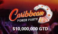partypoker_caribbeanPokerparty