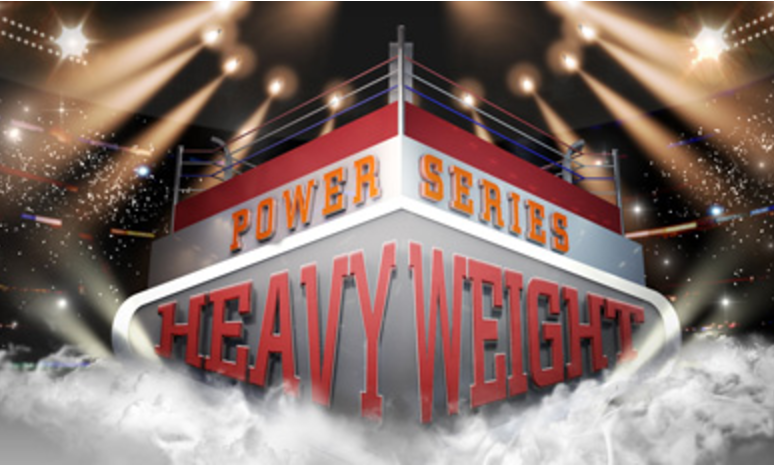 partypoker_heavyweight
