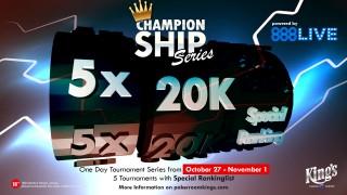 teaser-championship-888