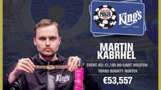 winner Turbo Bounty