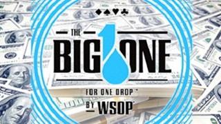BigOneforOneDrop_Vegas