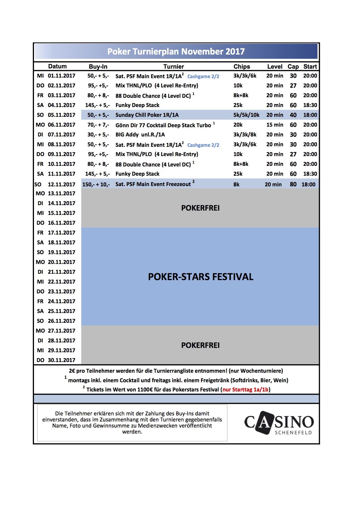 CSS Turnierplan November Kopie
