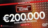 GPD Festival Nov2017