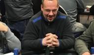 Andre Tecklenburg
