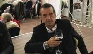 Udo Gartenbach