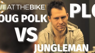 Liveatthebike_PolkvsJungle