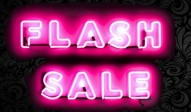 PPI_FlashSale