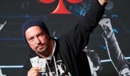 PSF_Hambu_Manuel_Kovsca_Winner_Event#3_Pokerstars_Open_Nebojsa Musulin 3 (2)