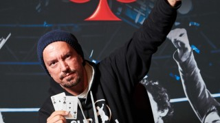 PSF_Hambu_Manuel_Kovsca_Winner_Event#3_Pokerstars_Open_Nebojsa Musulin 3 (2)